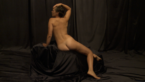 maria-thereza-alves-beyound-the-painting-video-2011-courtesy-bps22